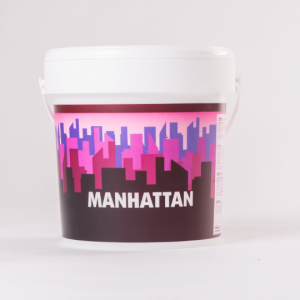 Línea Manhattan